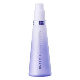 Acseine sebum clean water AC moist 200 ml [at more than 20,000 yen (excluding tax)], [Rakuten BOX receipt item] [05P01Oct16]