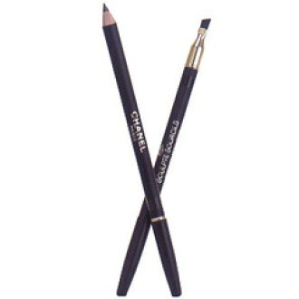 Chanel sukuluto sulsyl CAHNEL (Chanel) [makeup eyebrow pencil mayu墨], [at more than 20,000 yen (excluding tax)] [Rakuten BOX receipt item] [05P01Oct16]