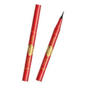 Avance Joli et Joli-d BLACK (eyeliner) [with more than 20,000 yen (excluding tax)], [Rakuten BOX receipt item] [05P01Oct16]