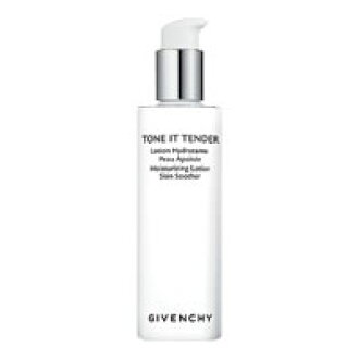 Givenchy tone it moisture lotion 200 ml GIVENCHY (Givenchy) [with more than 20,000 yen (excluding tax)], [Rakuten BOX receipt item] [05P01Oct16]