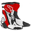 【alpinestars】 SMX PLUS BOOT 1015