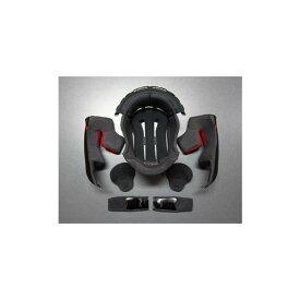 SHOEI Z-7 内装セット オプション&リペアパーツ