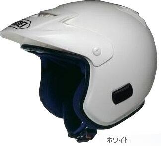 【SHOEI】 TR-3 (ティーアール-スリー)