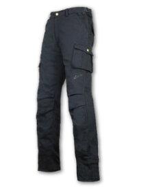 【サイズ交換可能】ラフアンドロード RR7468LF HOTライディングカーゴストレッチコットンパンツLF