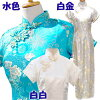 Short-sleeved long no. 7, no. 9, no. 11, no. 13 02P23Sep15