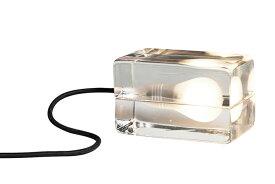 DESIGN HOUSE STOCKHOLM BLOCK LAMPデザインハウス ストックホルム ブロックランプ フロアランプ テーブルランプ 北欧デザイン照明:正規取扱販売店【ポイント】: