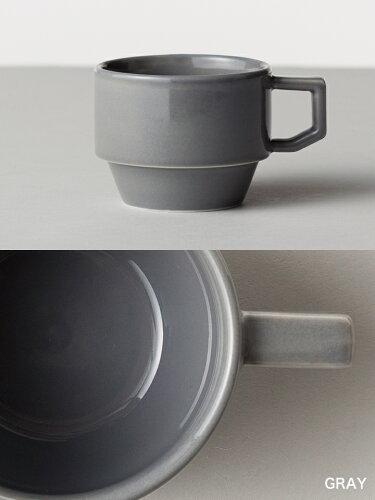 HASAMIBLOCKMUGハサミブロックマグ波佐見焼(はさみやき)陶磁器のマグカップ::