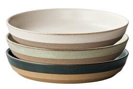 KINTO Ceramic lab. CLK-151 DEEP PLATEKINTO キントー セラミックラボ ディーププレート:波佐見焼(はさみやき)の深皿【ポイント】