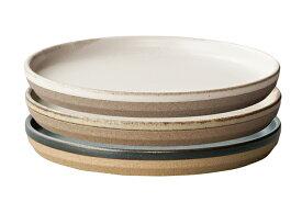 KINTO Ceramic lab. CLK-151 PLATE 20cmKINTO キントー セラミックラボ プレート M:波佐見焼(はさみやき)の平皿 中皿【ポイント】