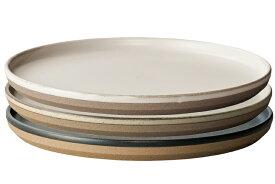 KINTO Ceramic lab. CLK-151 PLATE 25cmKINTO キントー セラミックラボ プレート L:波佐見焼(はさみやき)の平皿 大皿【ポイント】