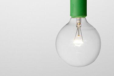 muuto北欧デザインムート照明専用電球e27soketpendantlamp