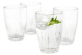 ROSENDAHL GLASS & CARAFE北欧デザイン ROSENDAHL COPENHAGEN(ローゼンダール コペンハーゲン)グラス 耐熱グラス