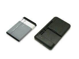【充電器セット】NOKIA ノキア BL-5C 互換 バッテリー