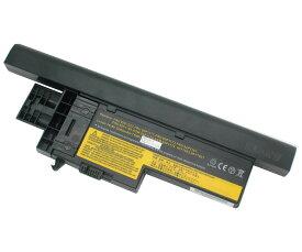 IBM/ThinkPad X61 X61 などシリーズ対応 互換バッテリー