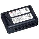 シャープ BY-5SB 互換 バッテリー EC-AR2S / EC-A1R【メール便送料無料】【ロワジャパンPSEマーク付】
