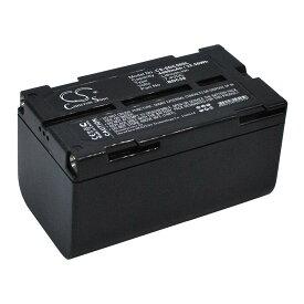 ●定形外送料無料●『HITACHI/日立』VM-BP27A 互換バッテリー