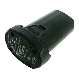 HITACHI 日立 BCL715 電動工具用 電池パック 7.2V