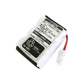 国内市場向け ツインバード ハンディクリーナー用 102000 / HC-AF46 互換 バッテリー