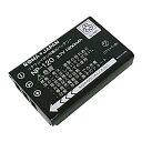 ●定形外送料無料●『Ricoh/リコー』DB-43 互換 バッテリー 【ロワジャパン社名明記のPSEマーク付】