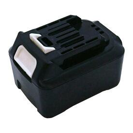 マキタ BL1040 / BL1040B / BL1015 互換バッテリー 10.8V 4.0Ah