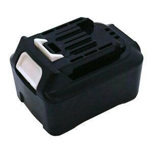 純正品と完全互換 マキタ 10.8V 4.0Ah BL1040B BL1015 BL1020 BL1060 互換 バッテリー