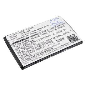ASUS エイスース ZenFone 2 ZE500CL の C11P1501 互換 バッテリー
