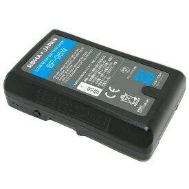 ソニー対応 BP-90 BP-GL65 BP-GL95 BP-L40 BP-L90 互換バッテリー