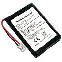 【増量使用時間215%UP】ソニー対応 PS3 コントローラー用 LIP1359 LIP1472 LIP1859 互換 バッテリー