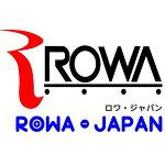 ROWA・JAPAN