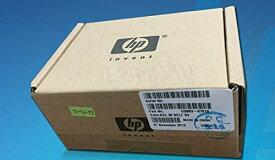 """HP ヒューレット・パッカード HP T520 36""""インチのベルト プロッタ 用 CQ893-67016"""