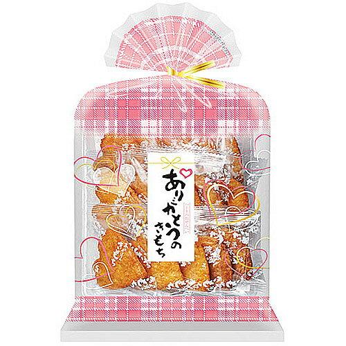 金吾堂製菓 ありがとうのきもち 15枚入
