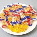 黄金糖 100コ入 【1コあたり5.15円】
