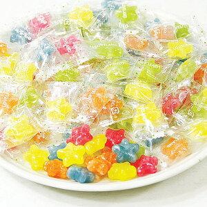 扇雀飴本舗 ラブランドトロピカル キャンディー 1kg