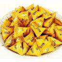 東海農産 じゃり豆濃厚チーズ チーズを纏った大人の種がし 300g(約80コ)x2