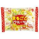 日進製菓 まるごとフルーツキャンディ 500gx2袋
