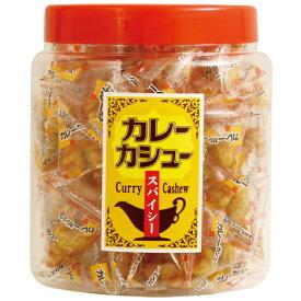 タクマ食品 ポット カレーカシュー 190g(約42コ)