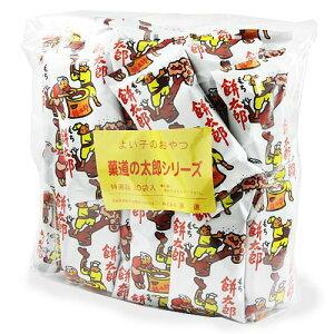 餅太郎 6g×30コ入※ご注文個数1点までです。