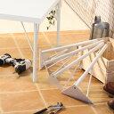 ローテーブル 脚 パーツ 4本セット | テーブル おしゃれ アイアン デスク DIY diy テーブル脚 アイアン脚 家具 スチー…