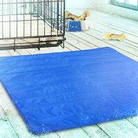 速感冷却マット90X90cm|敷きパッド冷却ジェルマットひんやり敷きパッド接触冷感敷きパット敷パッド敷パットひんやりマット冷感敷きパッド接触冷感敷きパッド冷感マットクールマット涼感寝具夏用寝具