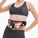 ニューアブトロ2 ROYAL | ダイエット器具 ダイエット 振動マシン EMS 腹筋 ベルト 振動 器具 腹筋マシーン 機器 ダイ…
