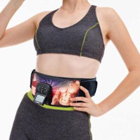 ニューアブトロ2 ROYAL | ダイエット器具 ダイエット 振動マシン EMS 腹筋 ベルト 振動 器具 腹筋マシーン 機器 ダイエットベルト 巻くだけダイエット お腹 ダイエットマシーン 筋トレ ダイエットマシン emsマシン お腹周り フィットネス器具 二の腕 引き締め