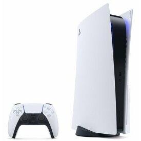 即納 安心1年保証 プレイステーション5 PlayStation 5 (CFI-1000A01) 通常版 ディスクドライブあり 本体 11月12日発売 新品プレステ5 PS5 SONY 国内送料無料