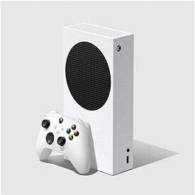 新品即納 Microsoft Xbox Series S XBOX SERIES 512GB SSD エックスボックス 国内送料無料