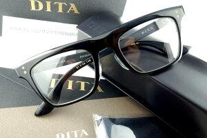 【ポイント10倍】DITA/ディータTELIONDTX120-51-01AFメガネフレーム-正規品-【送料無料】【基本レンズ無料】