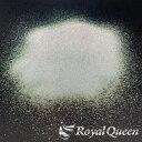 【大容量 ラメ フレーク パールホワイト 0.3mm 100g F21 】塗装 塗料 DM便送料無料 RoyalQueen