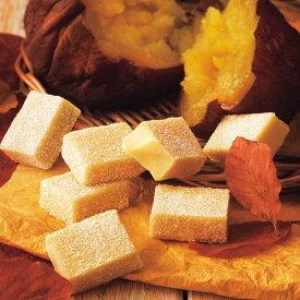 【公式】【期間数量限定】 ロイズ 生チョコレート[やきいも] プレゼント ギフト スイーツ スイーツセット おしゃれ