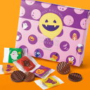 【公式】【期間数量限定 ハロウィン】ロイズハロウィンピュアチョコレート プレゼント ギフト スイーツ スイーツ…