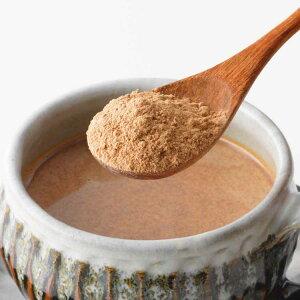 【公式】ロイズ 飲むチョコレート(パウダータイプ)プレゼント ギフト スイーツ スイーツセット かわいい グルメ おしゃれ