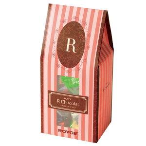 【公式】ロイズアールショコラ[4種詰合せ]プレゼント ギフト プチギフト スイーツ スイーツセット かわいい グルメ カラフル おしゃれ 詰め合わせ 詰め合せ