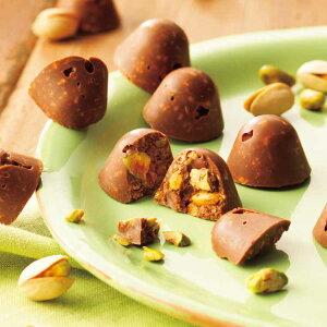 ロイズ ピスタチオクランチチョコレートプレゼント ギフト スイーツ スイーツセット かわいい グルメ カラフル おしゃれ